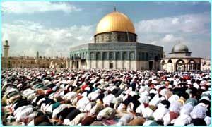 cbbc newsround religious festivals ramadan muslim