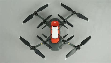 tello spark  mavic pro  chrome drones