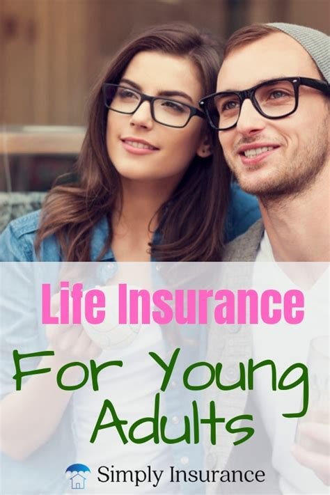 best insurance for adults best insurance for adults get instant coverage