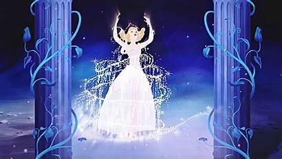 Disney Princess Cinderella Wallpapers Tablet