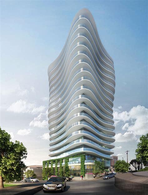 yoo quito architect magazine uribe schwarzkopf