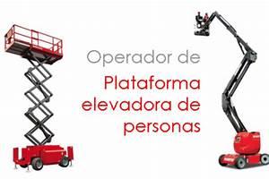 Autoescuela Enrique Tu permiso de conducir en Almeria Coches y motos