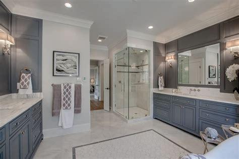 small corner cabinet 95 gray master bathroom ideas for 2018