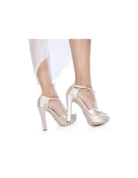 Queenabelle è il fornitore professionale online di scarpe da donna. Scarpe Da Sposa Tacco Altissimo / Acquista SJJH Scarpe Da ...