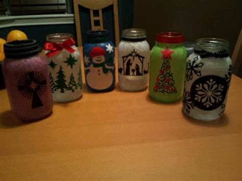 christmas lumineers great office gifts stuff to make