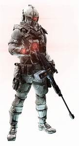Tom Clancy's Ghost Recon Phantoms Launches Assassin's ...