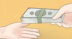 Effektiven Zinssatz Berechnen : einem freund geld leihen wikihow ~ Themetempest.com Abrechnung