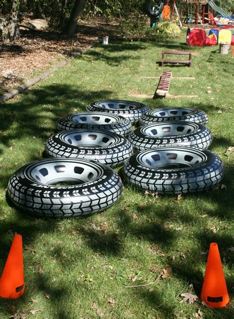 monster truck jam videos for kids 105 best blaze and the monster machines themed birthday