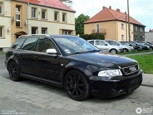 Audi Rs4 B5 Occasion : audi rs4 avant b5 4 june 2015 autogespot ~ Medecine-chirurgie-esthetiques.com Avis de Voitures