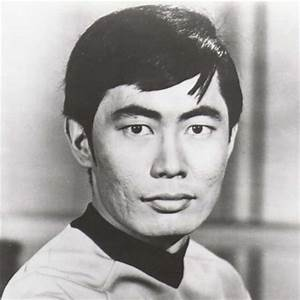 1000+ images about Star Trek--TOS on Pinterest | Spock ...