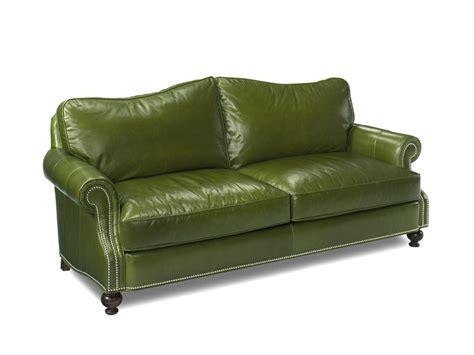 Bradington Leather Sectional Sofa by Carnell Leather Sofa By Bradington 605 Leather