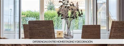Decoracion Y Home Staging : Difererncias Entre Home Staging Y DecoraciÓn