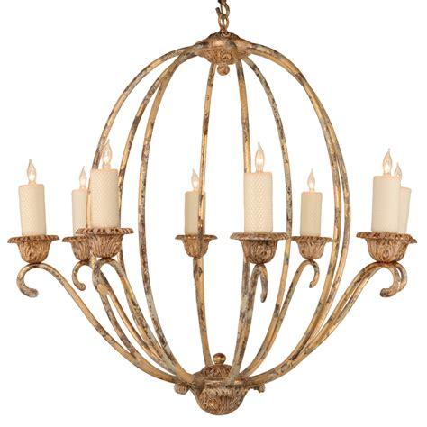 niermann weeks italian chandelier italian chandelier