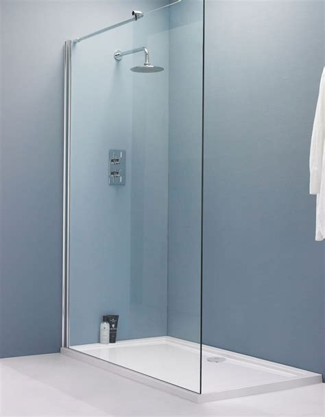 commercial bathroom design shower screens gawler glass