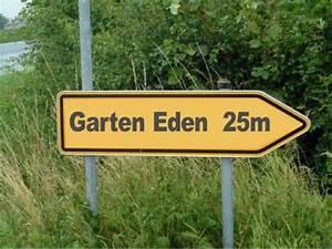 Garten Eden Ratingen : garten eden 25 meter hannover mitte ~ Markanthonyermac.com Haus und Dekorationen