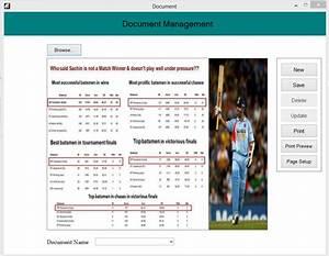 documents management system v10 free source code With document management system asp net source code