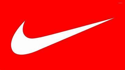 Nike Wallpapers Wallpapersafari