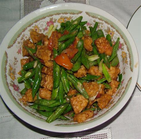 tofu cuisine vegetable recipes in urdu indian phlippines