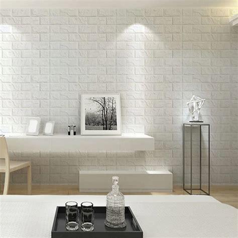 foam stone brick