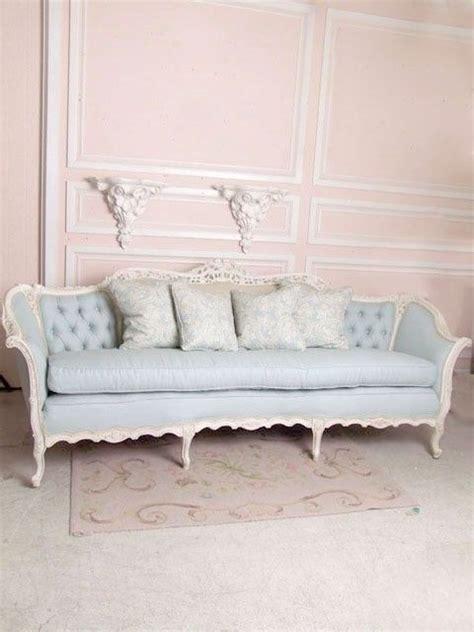 Shabby Chic Sofa by Best 25 Shabby Chic Ideas On Shabby