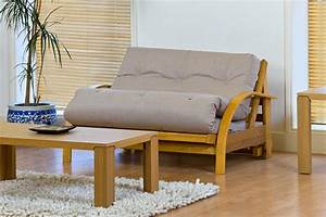 Futons ireland bm furnititure for Sofa bed dimensions unfolded