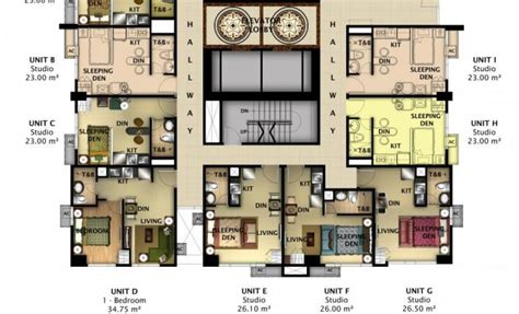 Viceroy Residences Building Plans Broyhill Furniture Dining Room Living Wooden Chairs The Restaurant Traditional Accent Indian Live Sex Chat Terracotta Colour Schemes For Rooms Table Decoration With Tv And Fireplace