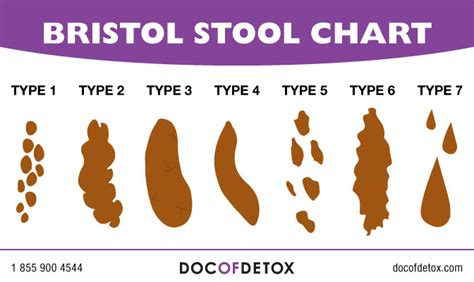 light colored stool and stomach pain scoop on what your says about you doc of detox