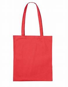 Rot Weiß Dorsten : baumwolltasche unbedruckt rot mit langen henkeln druckerei dorsten textildruck und ~ Buech-reservation.com Haus und Dekorationen