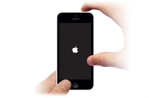 wie man ein iphone  zuruecksetzt drfone