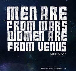 Best 25+ John gray ideas on Pinterest | Encouraging words ...