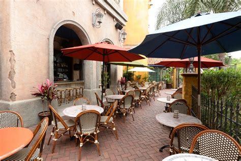 cuba libre restaurant orlando