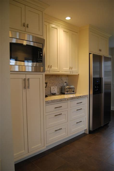 coffee cabinets for kitchen kitchen pantry cabinet refridgerator coffee area and