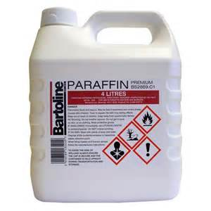 paraffin oil on sale at ireland s best prices shop now