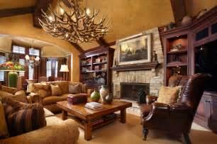 tudor homes interior design timeless tudor estate traditional family room minneapolis by bruce kading interior design