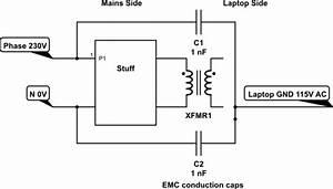 Mr 8599  Ground Transformer Wiring Diagram Get Free Image