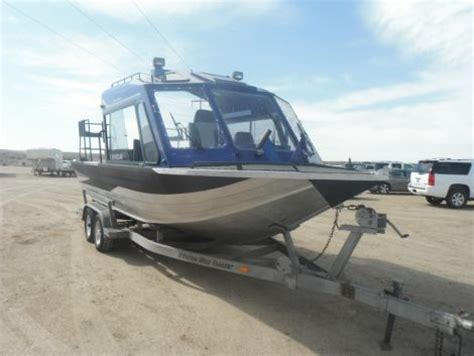 Aluminum Fishing Boats For Sale Washington State by Boats For Sale In Oregon Boats For Sale By Owner In