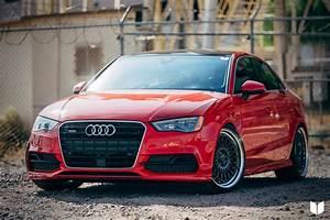 Audi A3 8v : thread modified audi a3 enhancement detail illinois liver ~ Nature-et-papiers.com Idées de Décoration