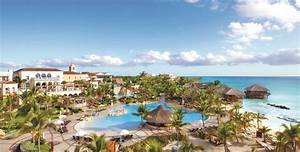 featured resort spotlight sanctuary cap cana by alsol With sanctuary cap cana honeymoon suite