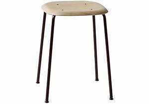 Hay About A Stool : soft edge 70 hay stool milia shop ~ Yasmunasinghe.com Haus und Dekorationen