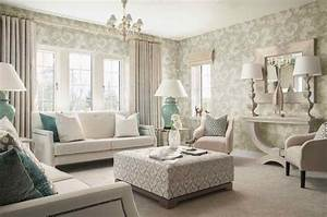 Living Room: great formal living room ideas Formal Living