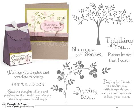 prayers set cloud stencil made from stin 39 up scallop circle punch
