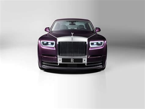 roll royce rolls royce phantom extended wheelbase photo gallery