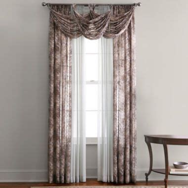 jcpenney curtains for bay window 17 best images about bay window ideas on bay