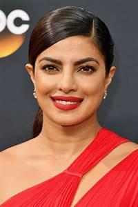 Priyanka Chopra – 68th Annual Emmy Awards in Los Angeles ...