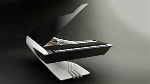 C M Piano : peugeot design lab piano for pleyel product design peugeot design lab ~ Yasmunasinghe.com Haus und Dekorationen