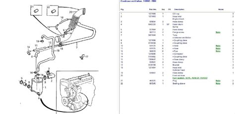 Volvo Cruise Diagram by Volvo T5 Engine Diagram Wiring Library