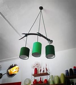 Schöne Lampen Fürs Wohnzimmer : lampen lampe mit mehreren schirmen sch ne lampen f r esstisch impressionen deckenleuchte ~ Sanjose-hotels-ca.com Haus und Dekorationen