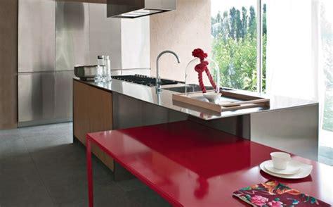 cuisine modulable cuisine modulable élégance et fonctionnalité à la maison