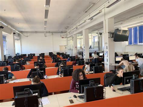 Test Politecnico Torino - politecnico di torino iscriversi