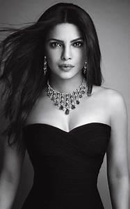 Hot Priyanka Chopra Latest Photoshoot  Hd 4k Wallpaper